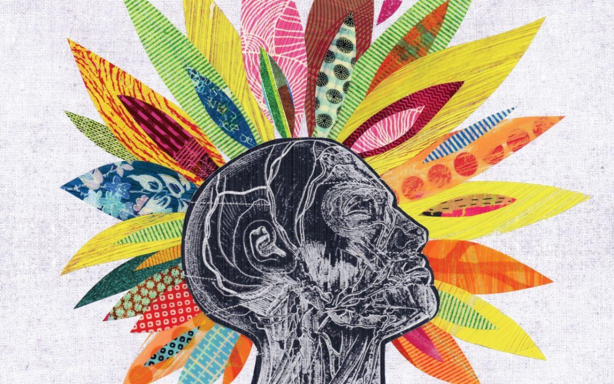 Can Modafinil Boost Your Creativity?