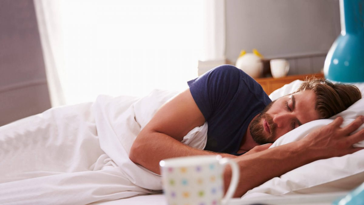 The benefits and harms of daytime sleep for adults