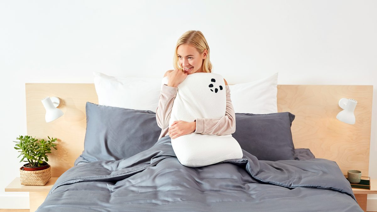 Pillow shapes and types: how to choose the most comfortable pillow for sleeping?