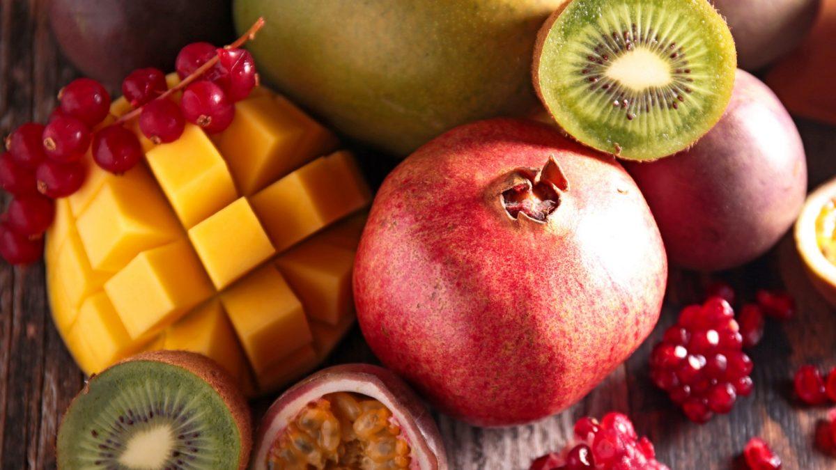 10 foods that promote good sleep