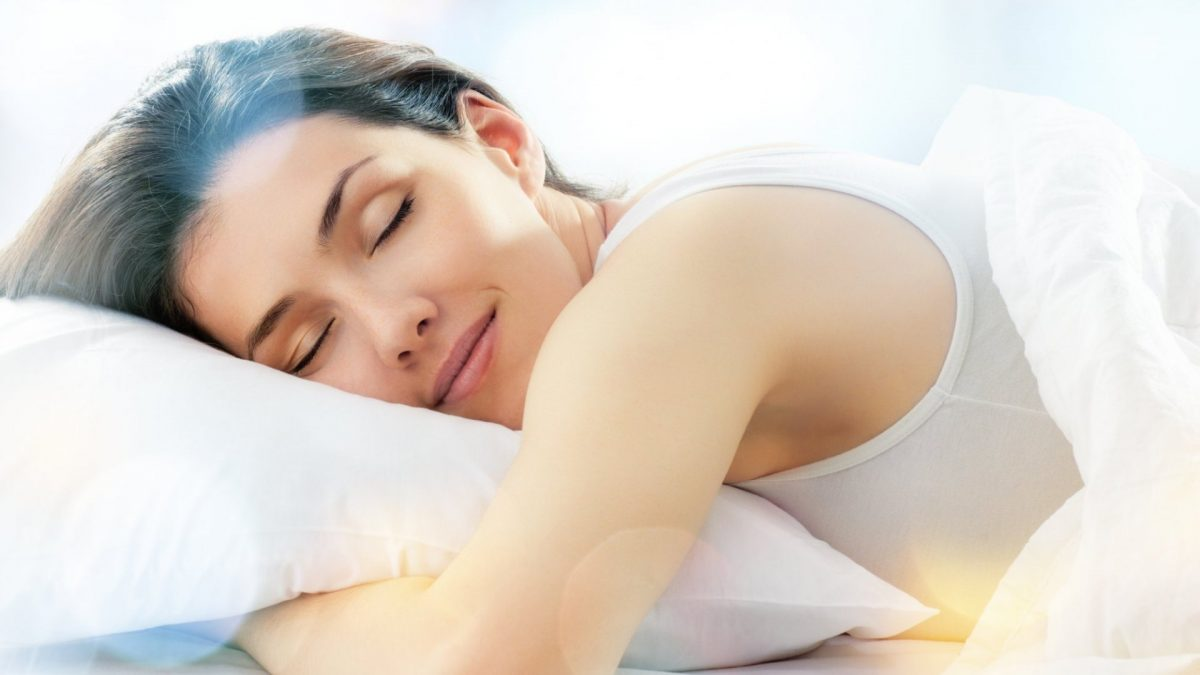 6 factors that indicate the importance of adequate sleep for the body