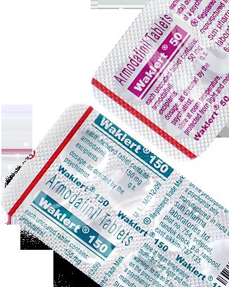 buy 500mg flagyl no prescription